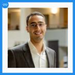 Tutor Karim A profile image