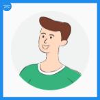 Student M Profile Image