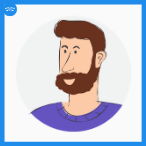 TutorOcean Dad Profile Image
