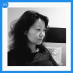 Tutor Katherine Z Profile Image