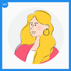 TutorOcean Mom Profile Image