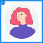Student F Profile Image