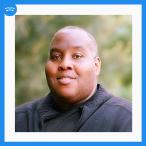 Tutor Patrick P Profile Image