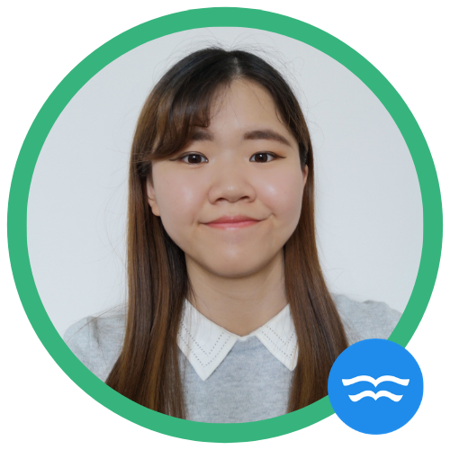 tutor Sundy L profile picture