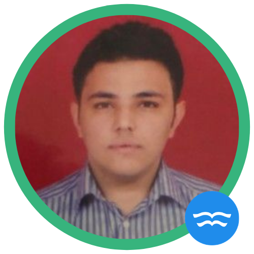 Tutor Tanmay S profile picture