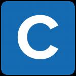 QuadC logo