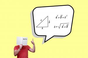 Get a Math Coach