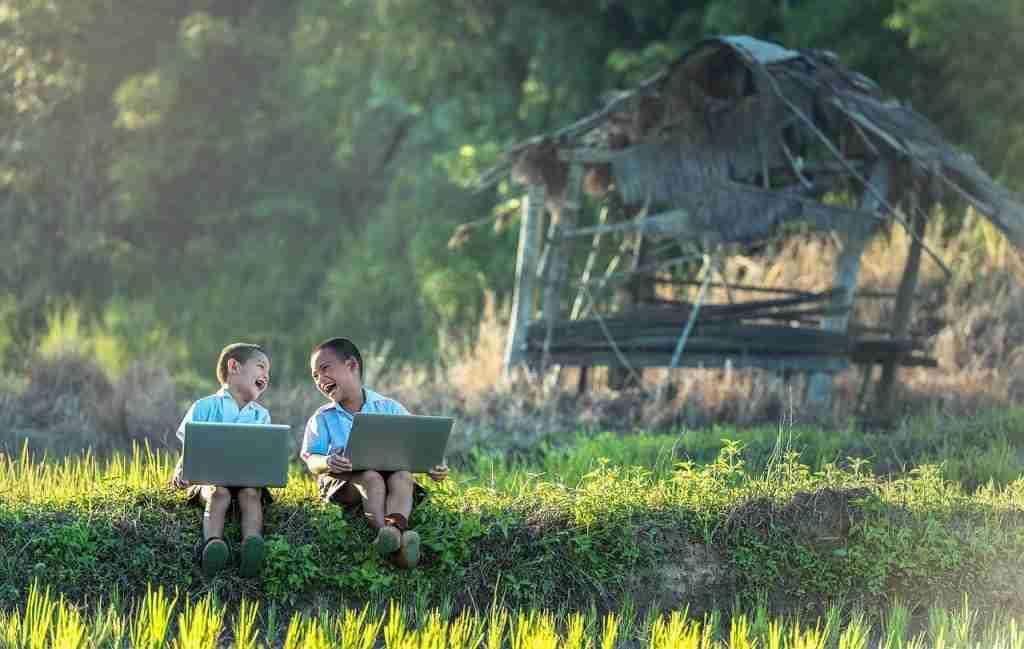 Future Online Learning Blog Header