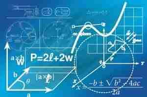 Best Math Resources Blog Header
